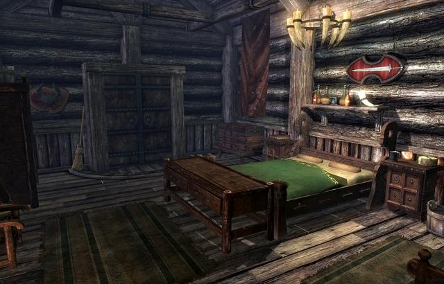 File:Honeyside bedroom.png