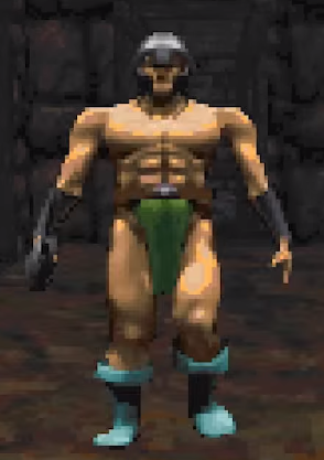 File:Archer Male Daggerfall.png