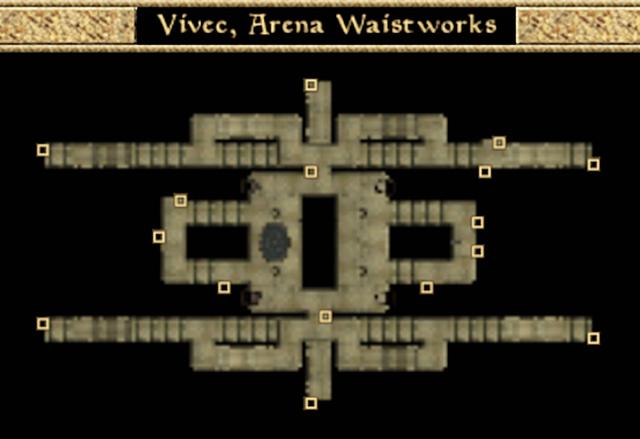 File:Arena Waistworks - Interior Map - Morrowind.png