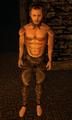 Arnskar Morrowind.png