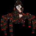 Beast oblivion spiderdaedra.png