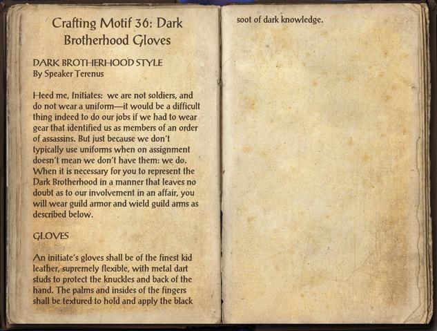 File:Crafting Motifs 36, Dark Brotherhood Gloves.png