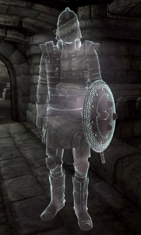 File:Ghost of Rielus.png