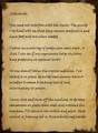 Instructions - Page 1.png