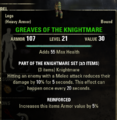 Knightmare - Greaves 21.png