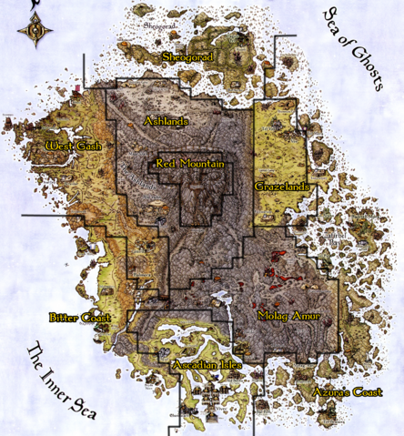 File:Vvardenfell Regional Map.png
