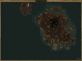 Abandoned Shack MW World Map.png
