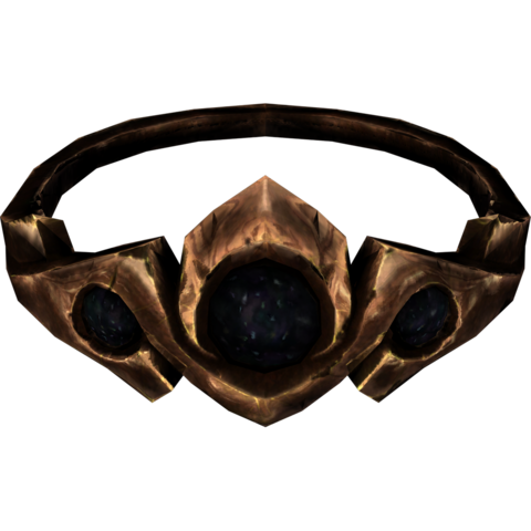 File:Circlet5.png