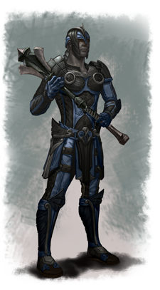 File:Maormer Armor.png