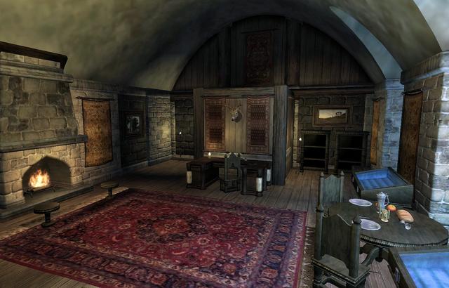 File:Rosethorn Hall Bedroom Storage.png