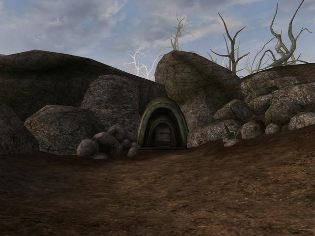 File:Salothran Ancestral Tomb.png
