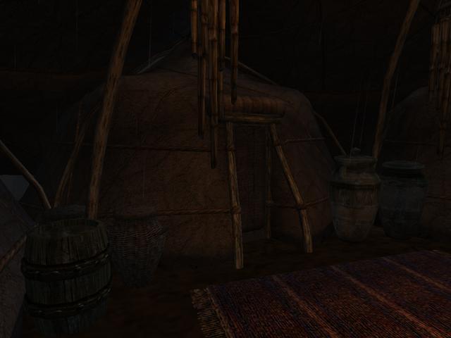 File:Ashkhan's Yurt (Ahemmusa).png