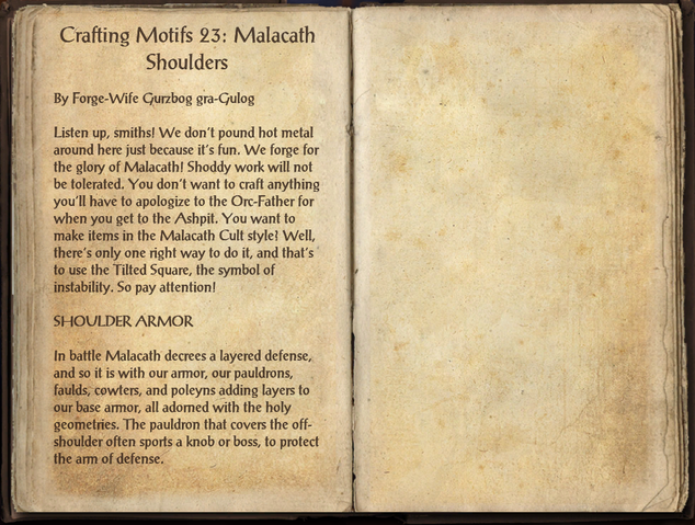 File:Crafting Motifs 23, Malacath Shoulders.png