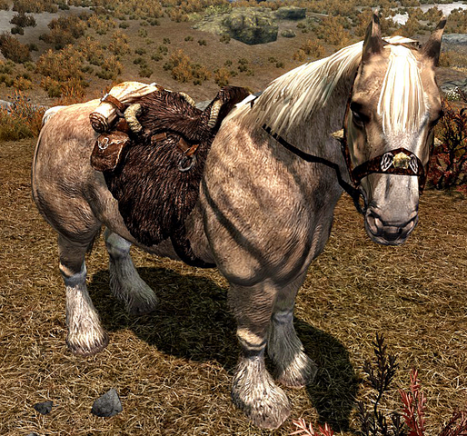 File:Frost Horse.png