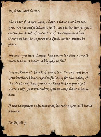 File:Letter to Seyne 1 of 2.png