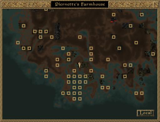File:Piernette's Farmhouse World Map.png