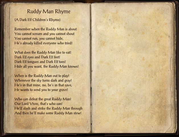 File:Ruddy Man Rhyme.png