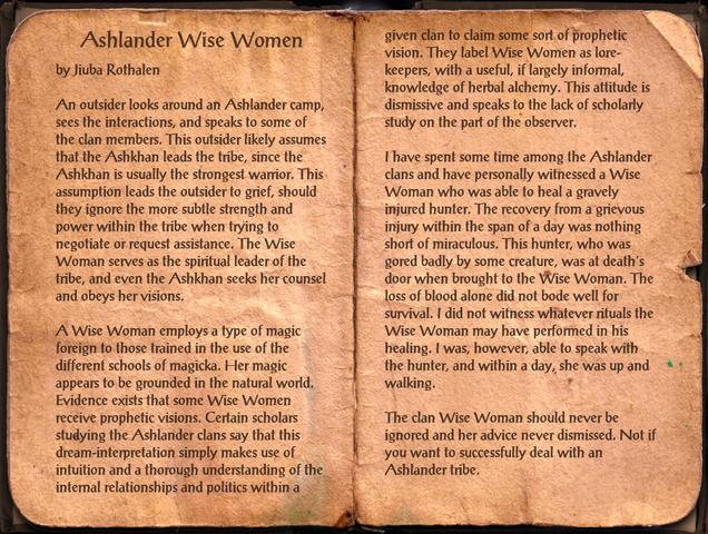 File:Ashlander Wise Women.png