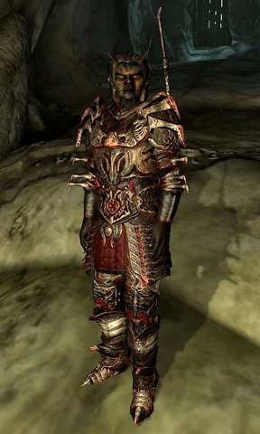File:Dremora Scout.png