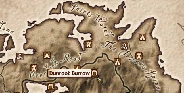 File:Dunroot Burrow MapLocation.png