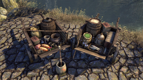 File:Island Cuisine Kitchen Pack.png