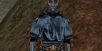 Maeonius Man-llu