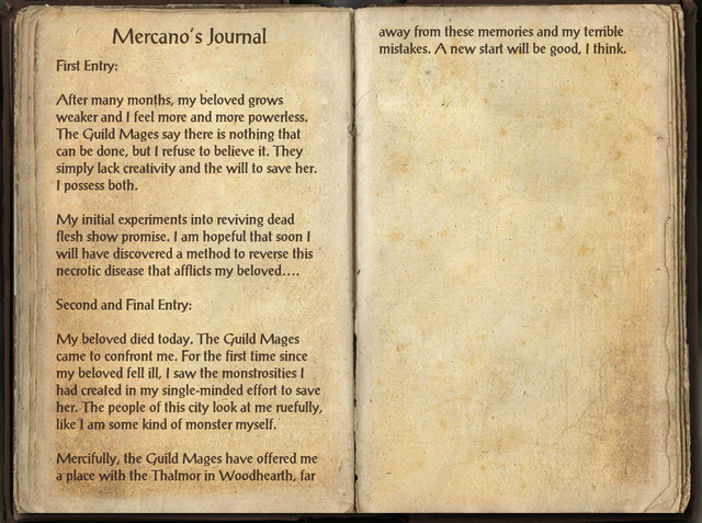 File:Mercano's Journal.png