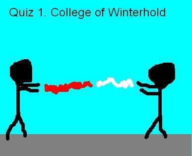 File:Quiz 1 Picture.jpg