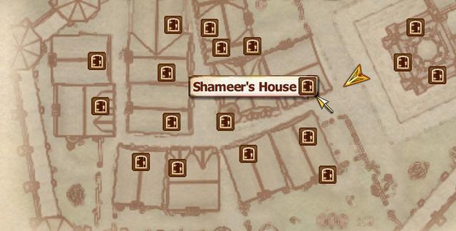 File:Shameer's House MapLocation.png