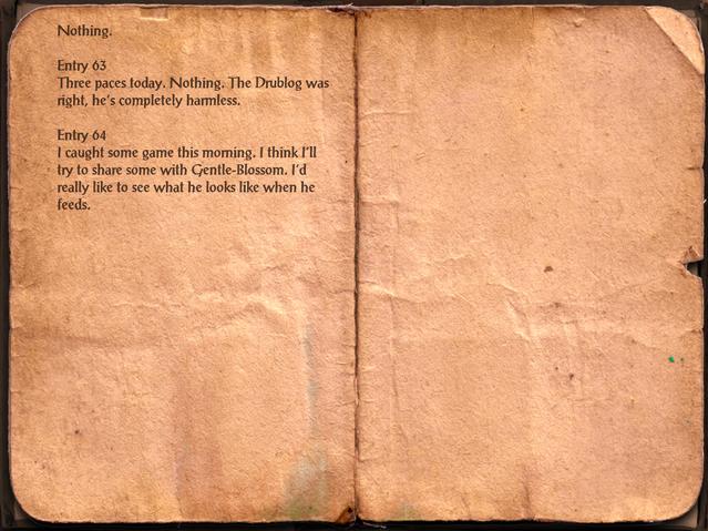 File:Thozor's Diary - 2.png
