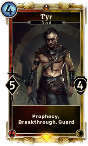 File:Tyr (Card).png