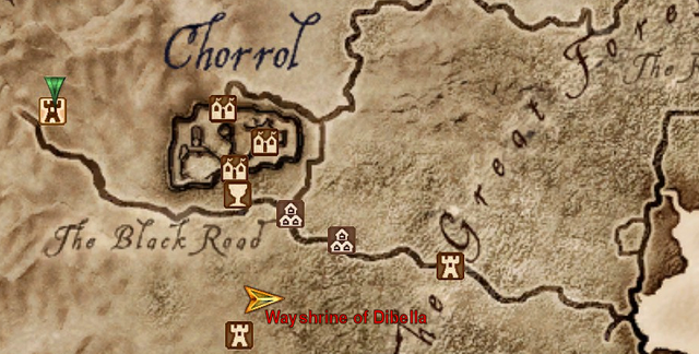 File:Wayshrine of Dibella MapLocation.png
