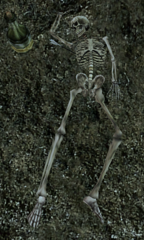 File:Corpse Old Mournhold Bazaar Sewers.png