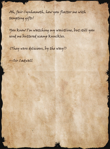 File:Letter to Cynhamoth.png
