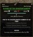 Shadow Dancers Raiment - Gloves 36.png