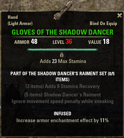 File:Shadow Dancers Raiment - Gloves 36.png