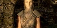 Sapphire (Character)