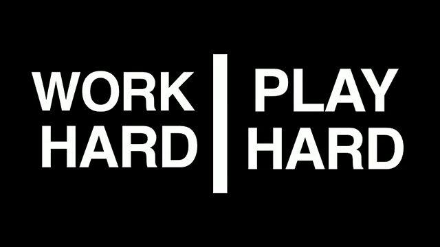 File:Work-hard-play-hard.jpg