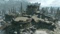 Battle for Fort Snowhawk1.png