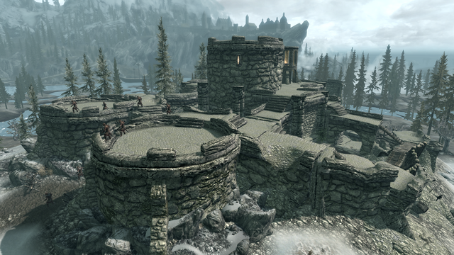 File:Battle for Fort Snowhawk1.png