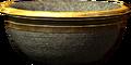 Dwemer bowl 00025c13.png