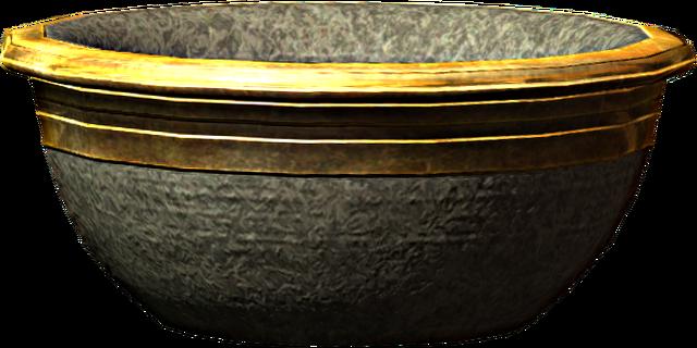 File:Dwemer bowl 00025c13.png
