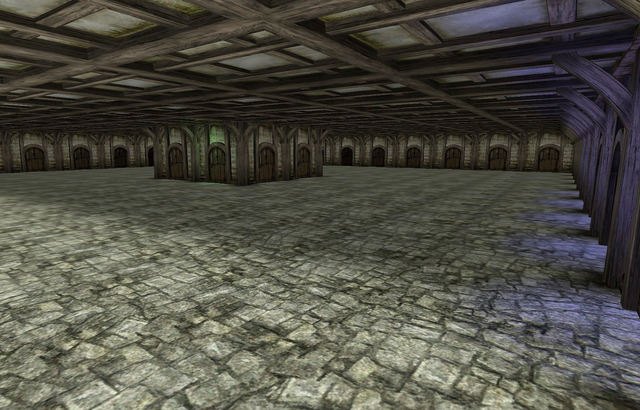 File:Hawkhaven The Testing Hall.png