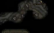 Helan Ancestral TombMapLocation