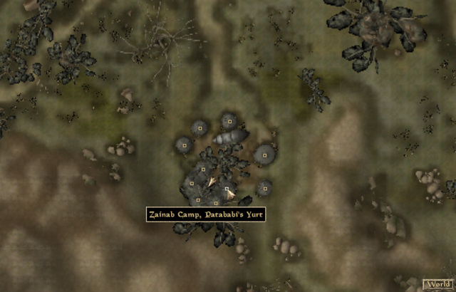 File:Patababi's Yurt Map.png