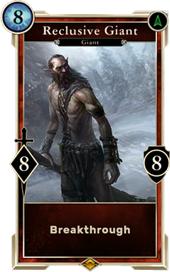 File:Reclusive Giant (Legends Beta).png