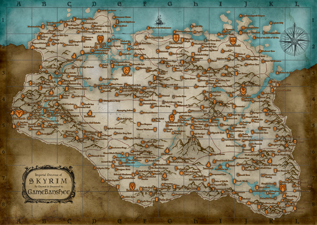 Fichier:Skyrimmap.png