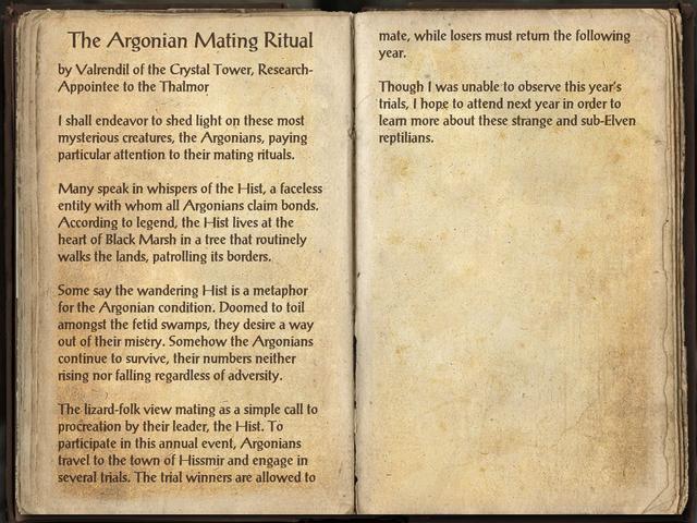 File:The Argonian Mating Ritual.png