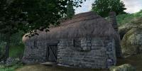Aengvir's House