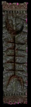 Ahemmusa Banner